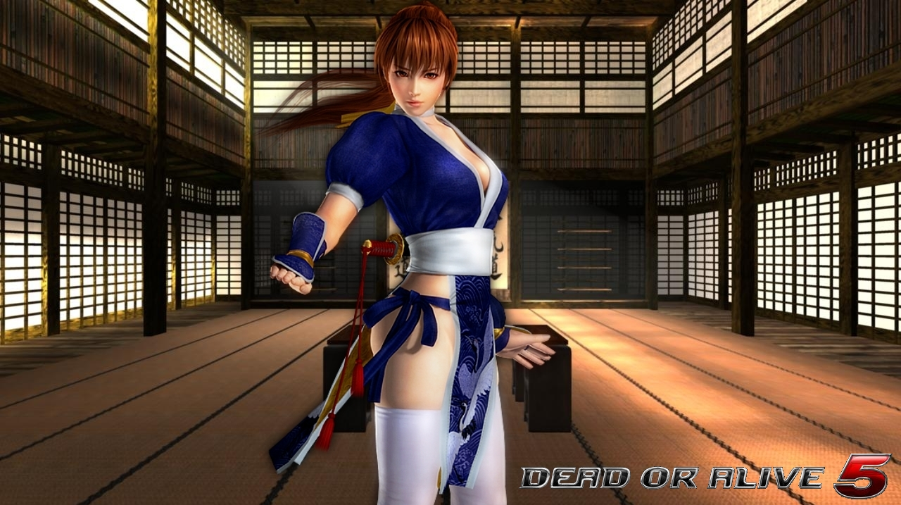 dead_or_alive_5_kasumi_wallpaper-other