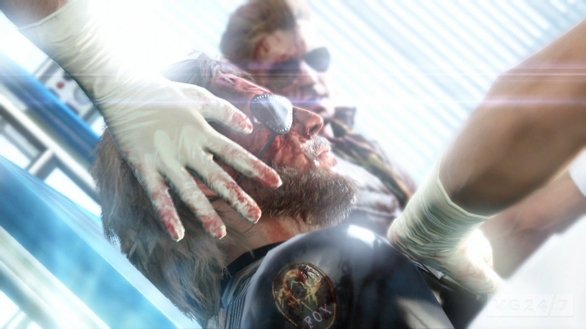 Metal-gear-solid-5-3-1152x648