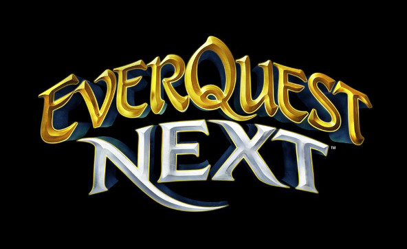 everquest-next-logo-592