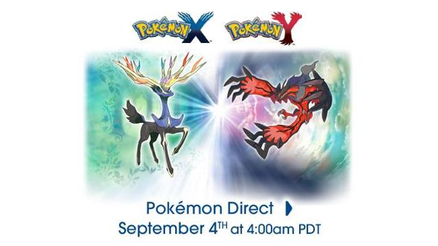 pokemon-direct