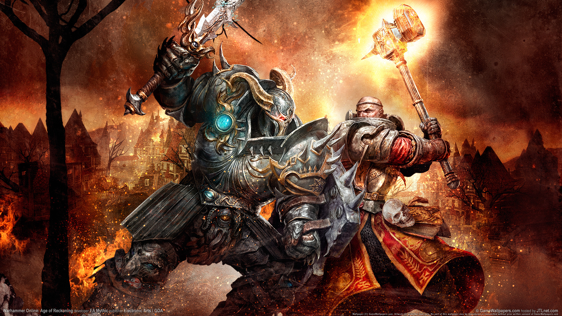 warhammer_age_of_reckoning-HD