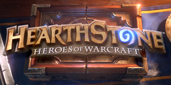 Hearthstone-Heroes-of-Warcraft-600x300