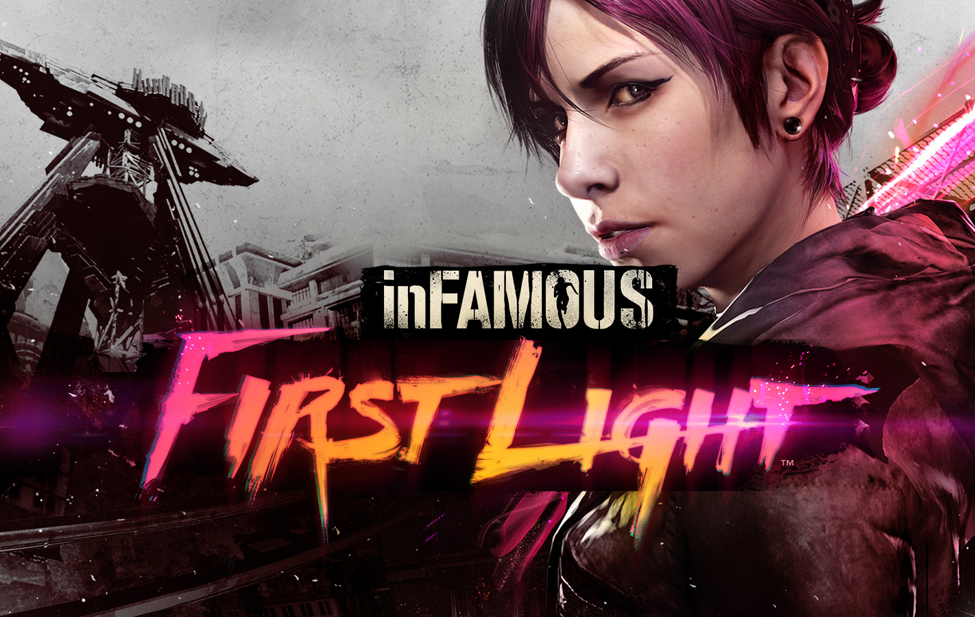 infamous-first-light-listing-thumb-01-09jun14 (1)