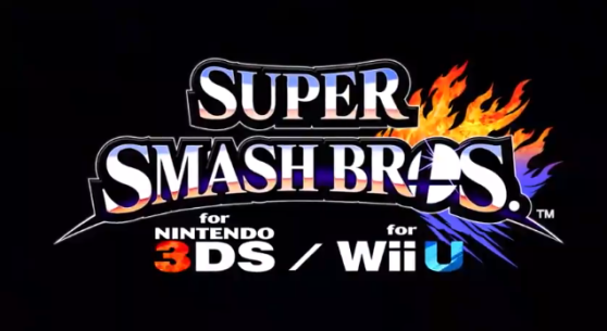 Super_Smash_Bros._for_3DS__Wii_U1