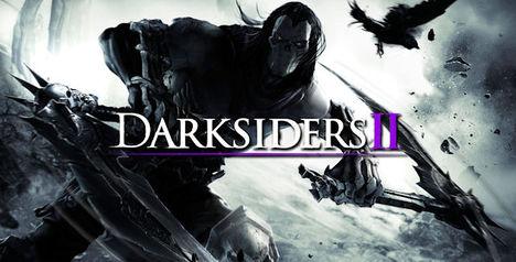 468px-Darksiders-2-walkthrough