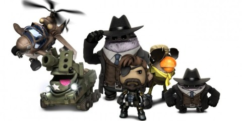 LittleBigPlanet-3-MGS-5-The-Order-1886-Costumes-760x428