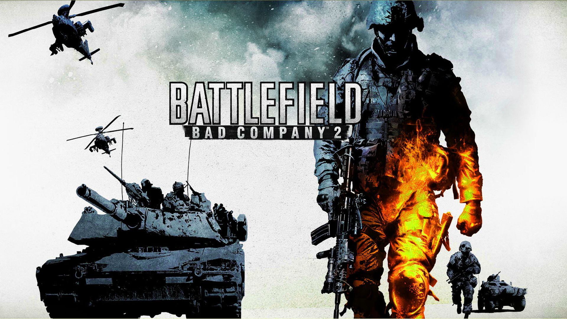 battlefield-bad-company-2-hd-6
