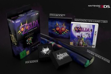 The-Legend-of-Zelda-Majoras-Mask-3D1