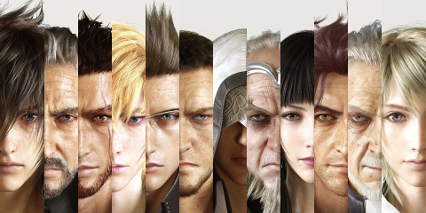 Final_Fantasy_XV_-_Cast