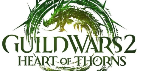 Guild_wars_Heart_of_thorns-720x720