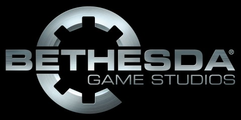 Bethesda-Has-No-Plans-for-XBLA-PSN-Wii-U-or-Facebook-Games-2