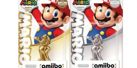Limited-Edition-Silver-Gold-Mario-Amiibo-760x428