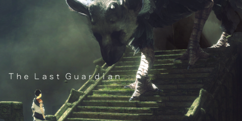 the_last_guardian_wallpaper_by_crossdominatrix5-d2zaubl-the-last-guardian-will-it-be-cancelled-for-ps4-like-cry-on