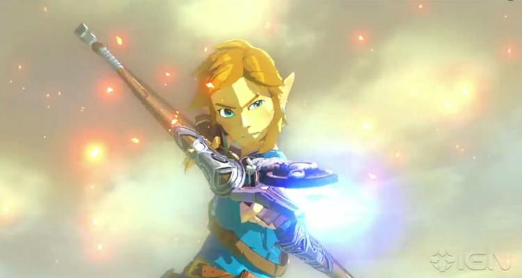 Zelda002