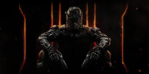 Call-of-Duty-Black-Ops-3-Box-Art