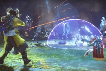 Destiny-House-of-Wolves-PlayStation-Exclusive-760x428