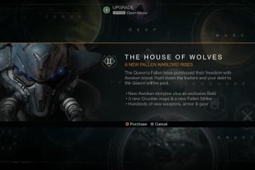 HouseofwolvesNewTrailer