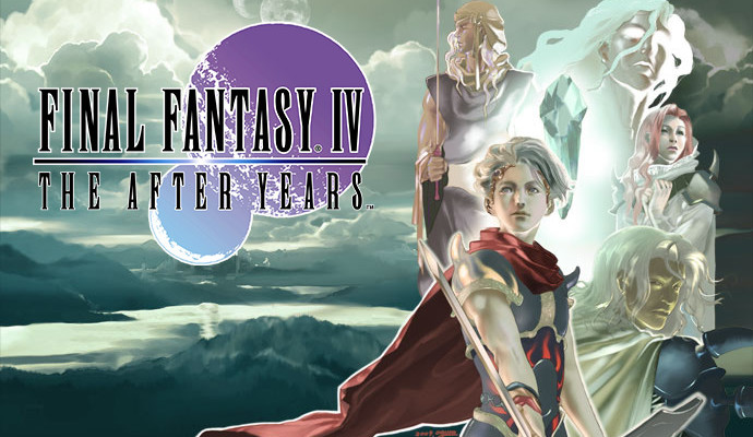 ffiv-after-years