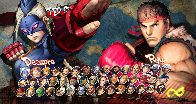 usfiv_decapre_screenshot_011
