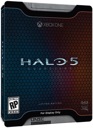 Halo-5-Guardians-Limited-Edition-Box