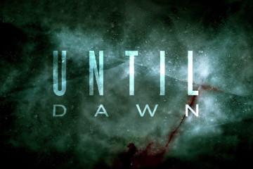 Until-Dawn-logo