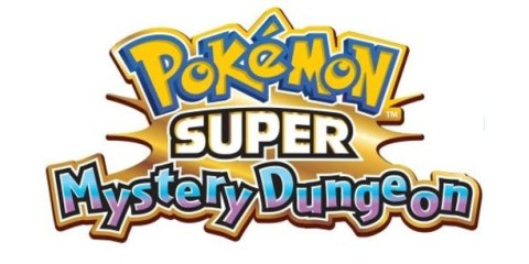 article_post_width_Pokemon_Mystery_Dungeon_Logo