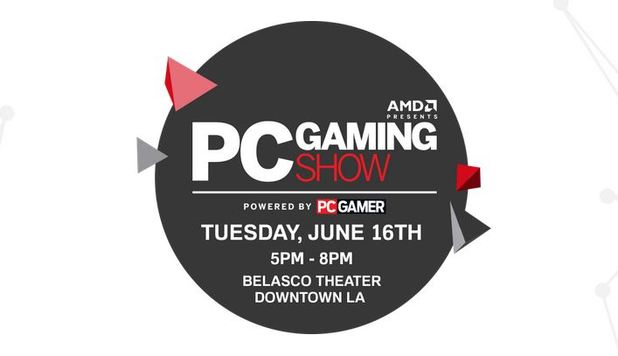 article_post_width_pcgamingshow (1)