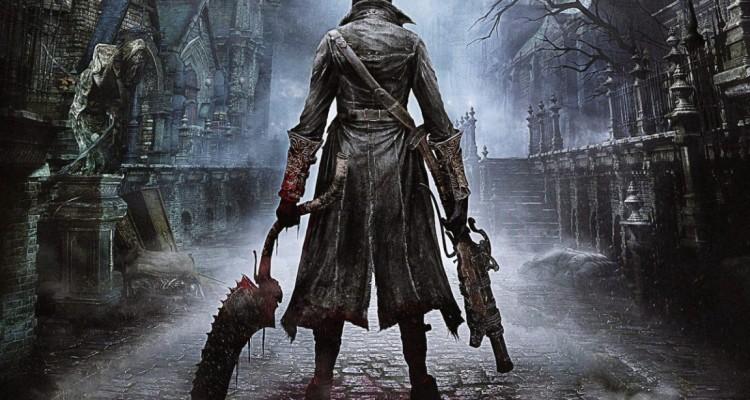bloodborne_large_art-1152x720