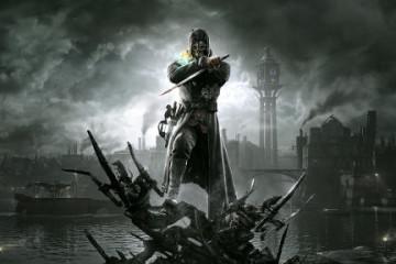 dishonored_6