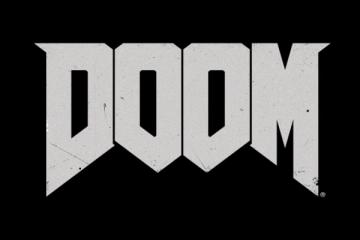 doom4banner-620x400