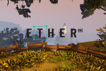 ether one