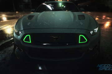 need_for_speed_2015-5