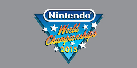 nintendo-world-champ-e3-15
