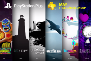 ps-plus-free-games-may-2015