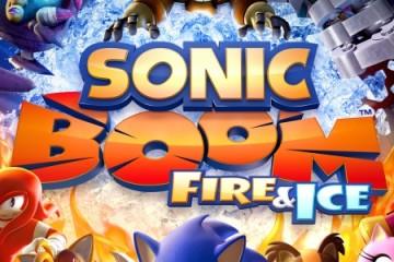 sonic boom f&i