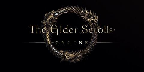 Elder-Scrolls-Online-Logo-HD-Resolution