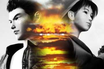 Shenmue-W29-1