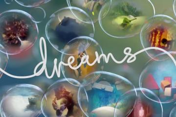 dreams-1-800x420