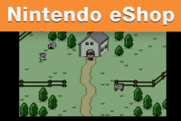 earthbound_beginnings_eshop
