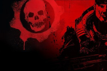 gears-of-war_big