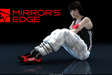 mirror__s_edge_by_cloudi5-d45g1cx