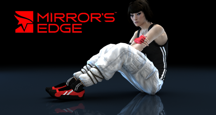 mirror__s_edge_by_cloudi5-d45g1cx