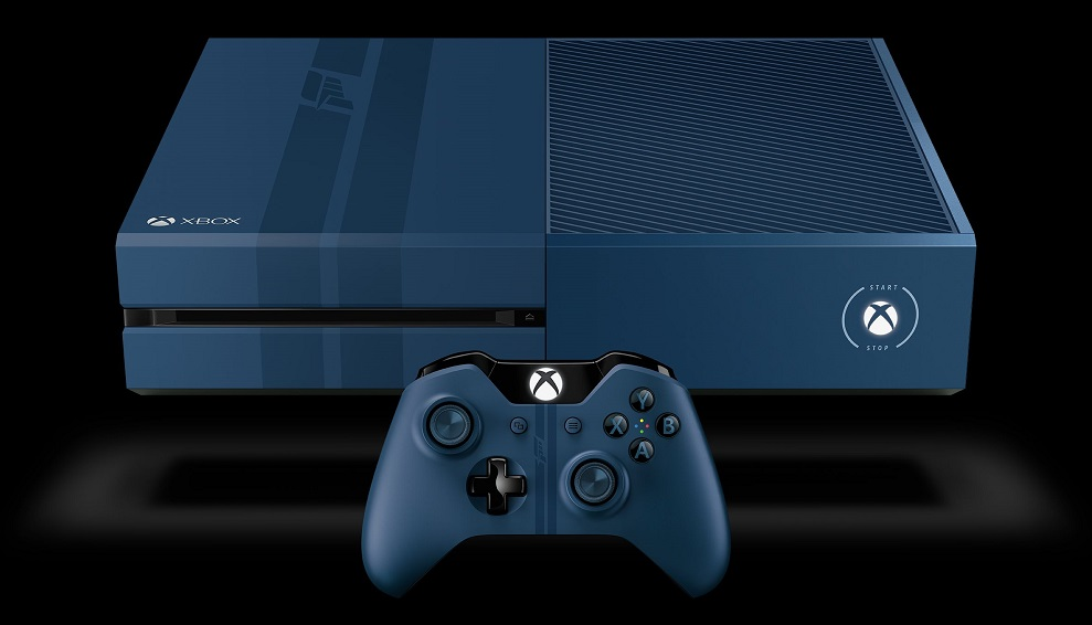 xbox-one-forza-motorsport-6-limited-edition-announced-has-special-controller-485075-8