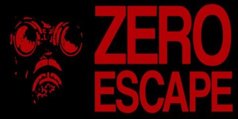 zero escape
