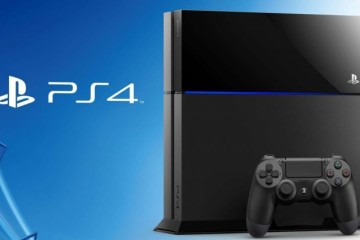 PS4System0043412-760x428