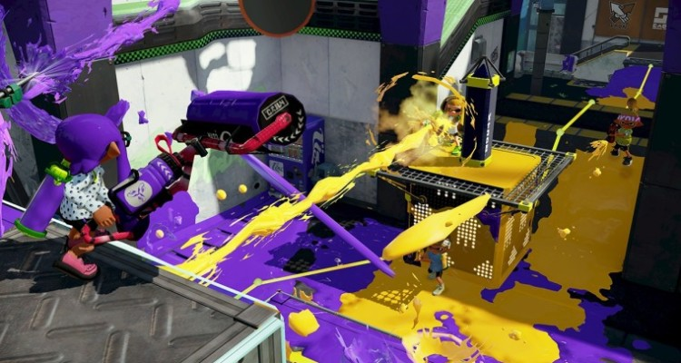 Splatoon-Tower-Control-760x428