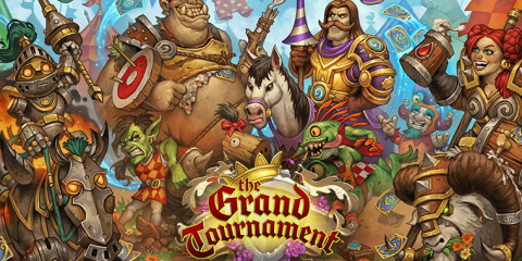 grand-tournament-hearthstone