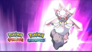 pokemon-omega-ruby-alpha-sapphire-diancie-distro-169-en