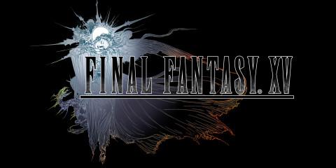 4986Final_Fantasy_XV_international_logo_RGB