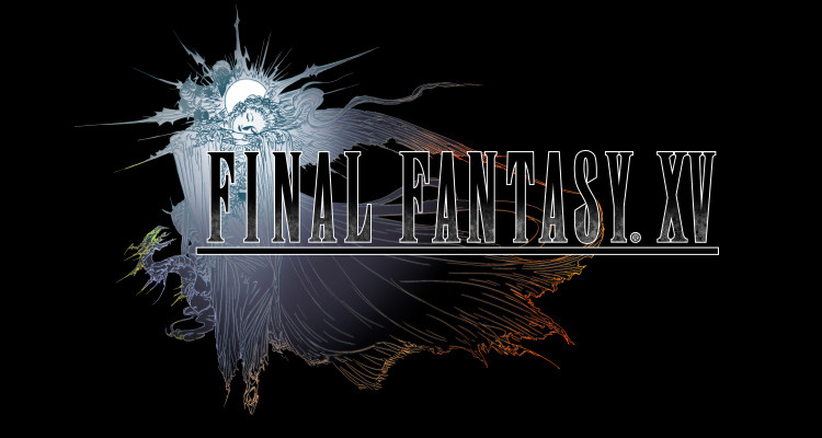 4986Final_Fantasy_XV_international_logo_RGB